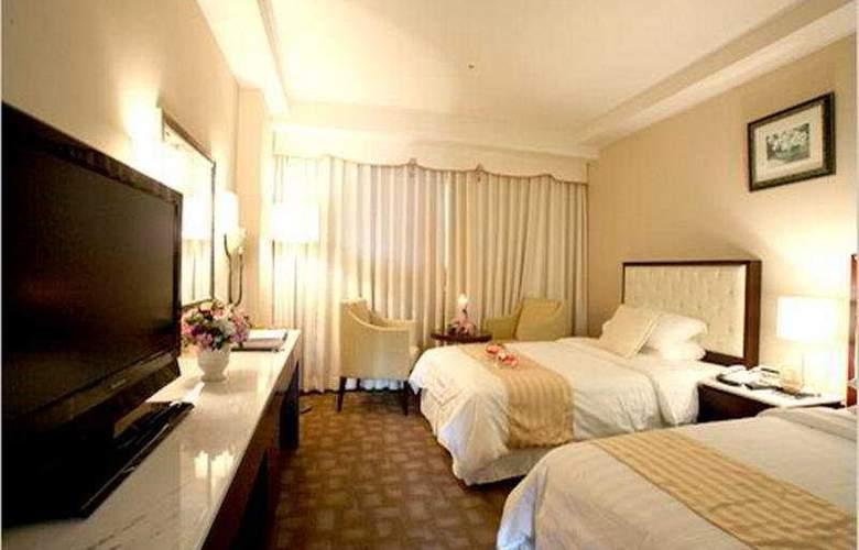 Samjung - Room - 2