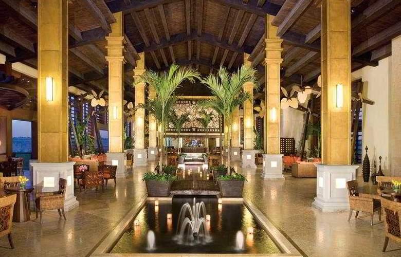 Dreams Riviera Cancun - General - 1