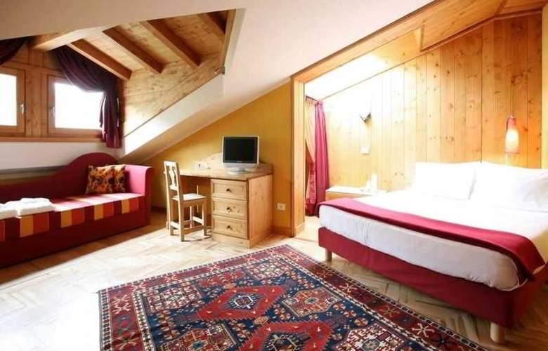 Genzianella - Room - 6