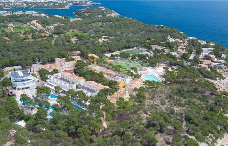 Iberostar Club Cala Barca - Hotel - 0