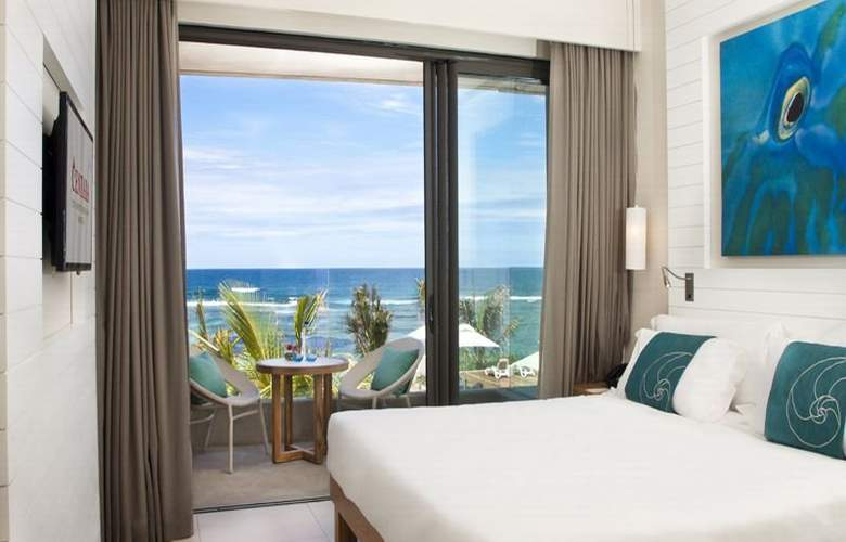 Radisson Blu Poste Lafayette Resort & Spa, Mauritius - Room - 5