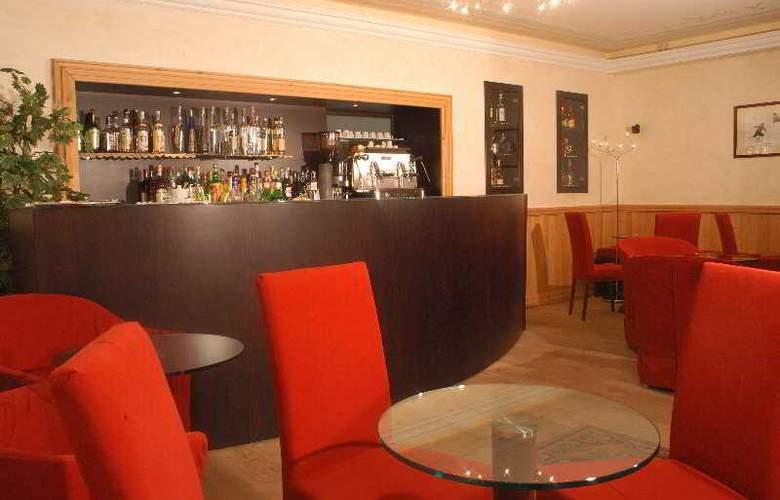 Sporthotel Sertorelli - Bar - 3