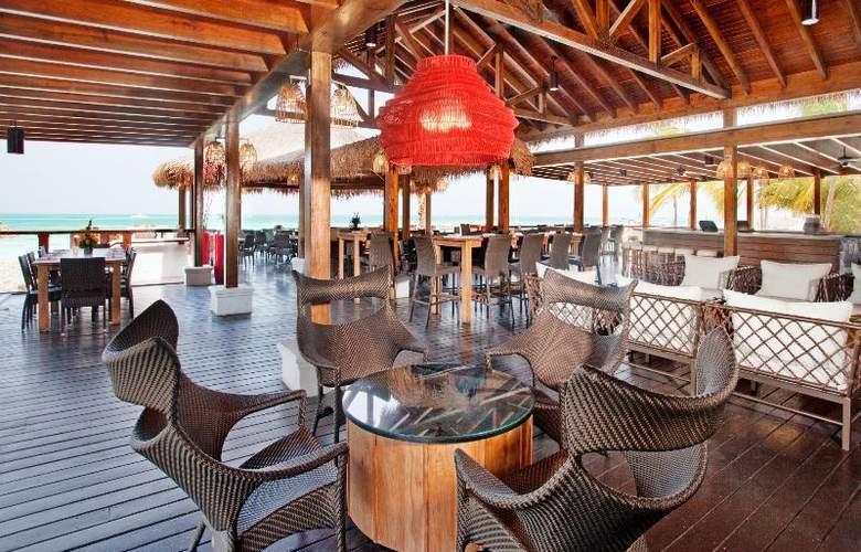 Holiday Inn Resort Aruba - Restaurant - 39