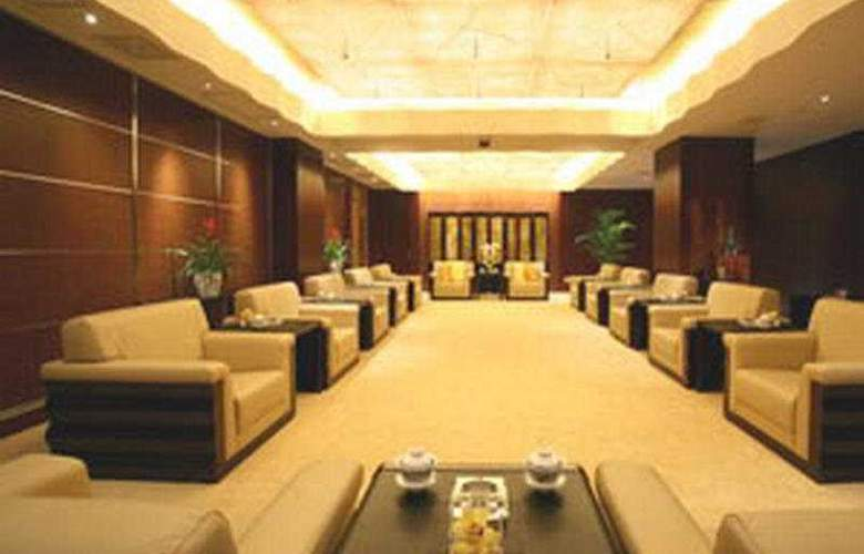Sunny - Hotel - 0