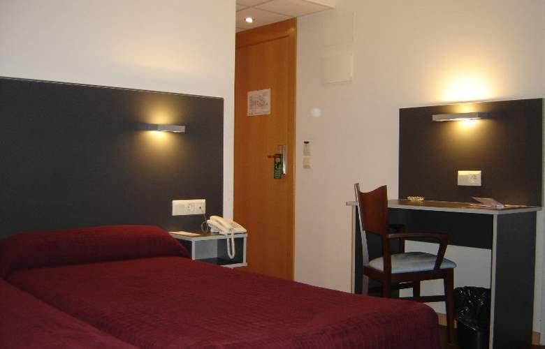 Alfinden - Room - 5