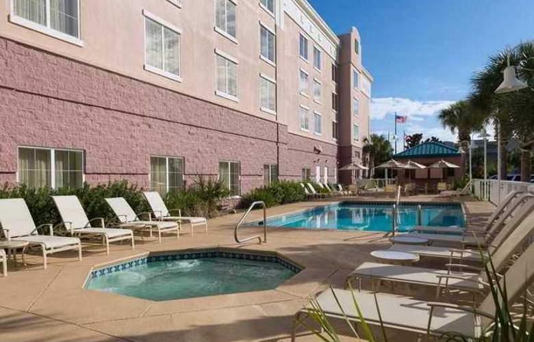 Embassy Suites Destin - Miramar Beach - Hotel - 2