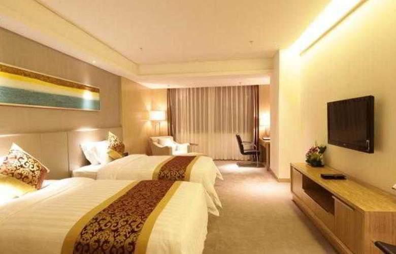 Pearl River International - Room - 10