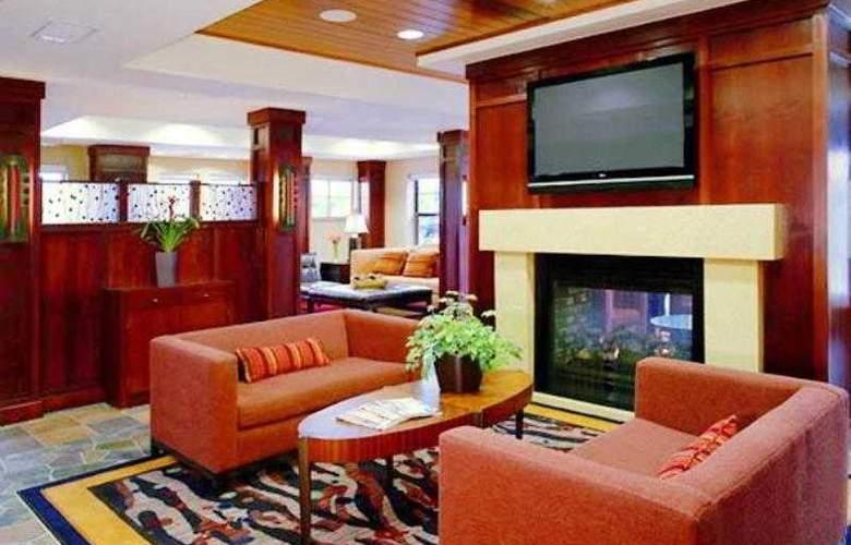 Residence Inn by Marriott Minneapolis Plymouth - Hotel - 14