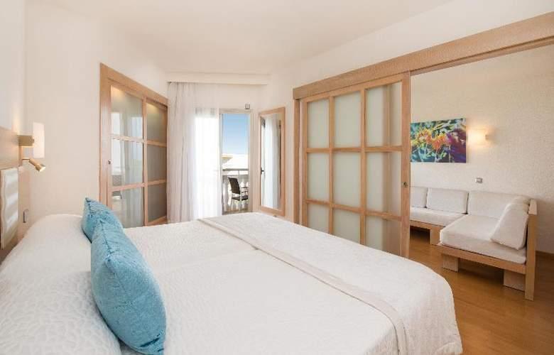 Iberostar Albufera Playa - Room - 19