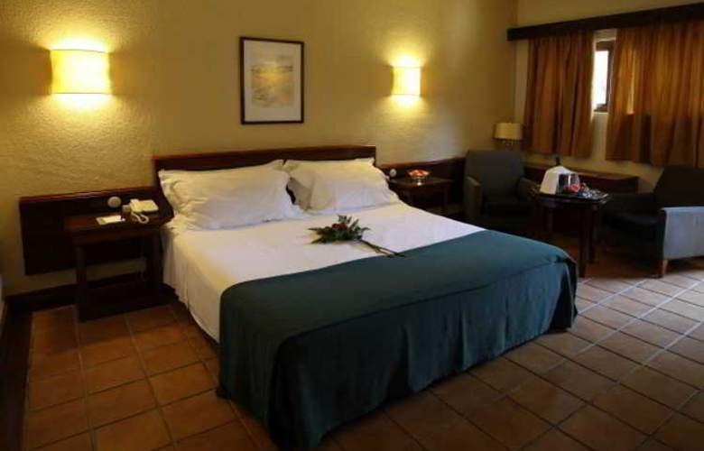 El Hidalgo - Room - 4