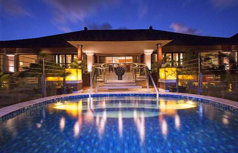 The St. Regis Bali Resort - Pool - 65