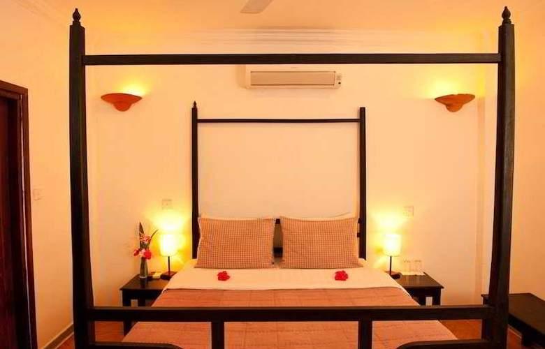 Phka Villa - Room - 2