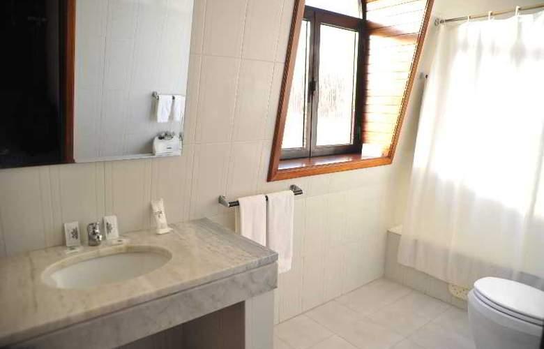 Porto Domus - Room - 2