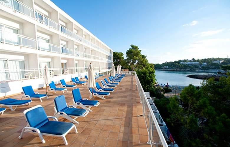 Grupotel Ibiza Beach Resort - Hotel - 0