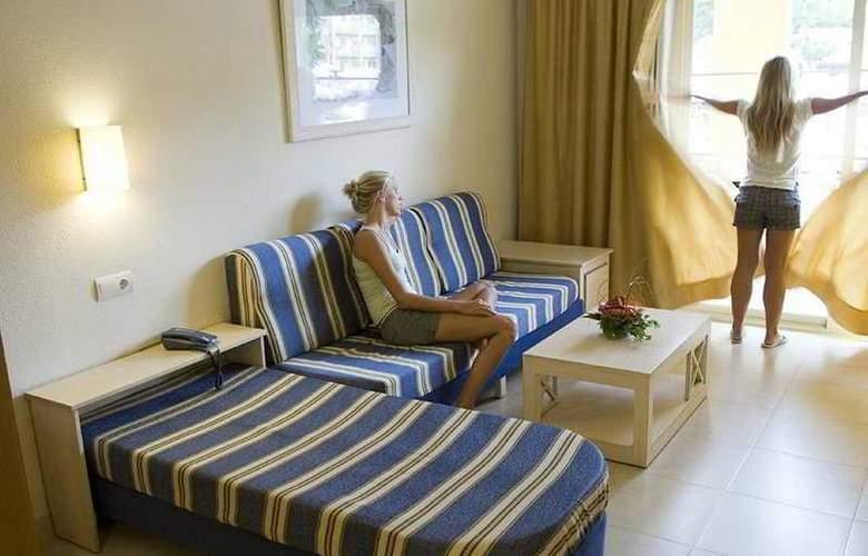 Zafiro Mallorca - Room - 5