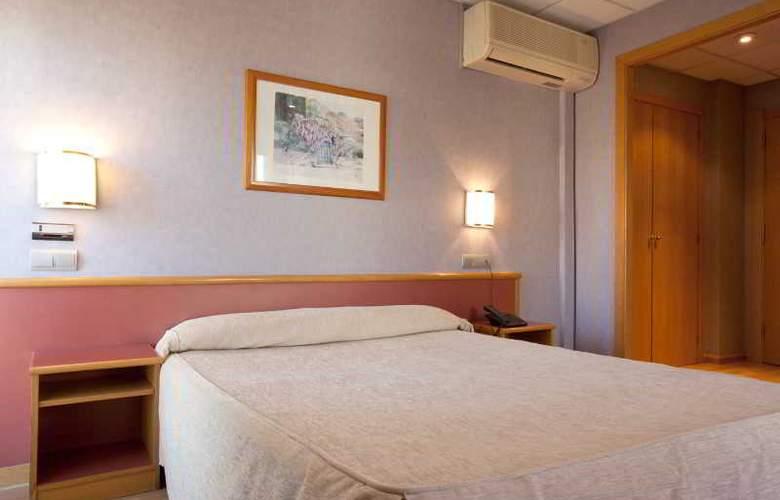 San Agustin - Room - 27