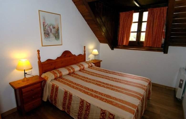 Apartamentos Residencial La Solana - Room - 13