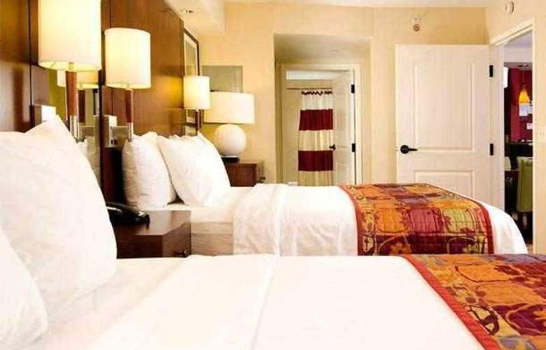 Residence Inn Orlando Airport - Hotel - 29