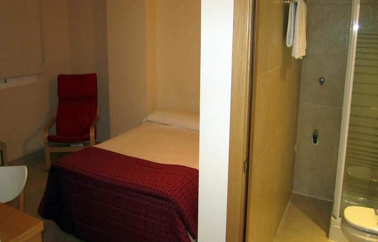 Eliseos - Room - 11