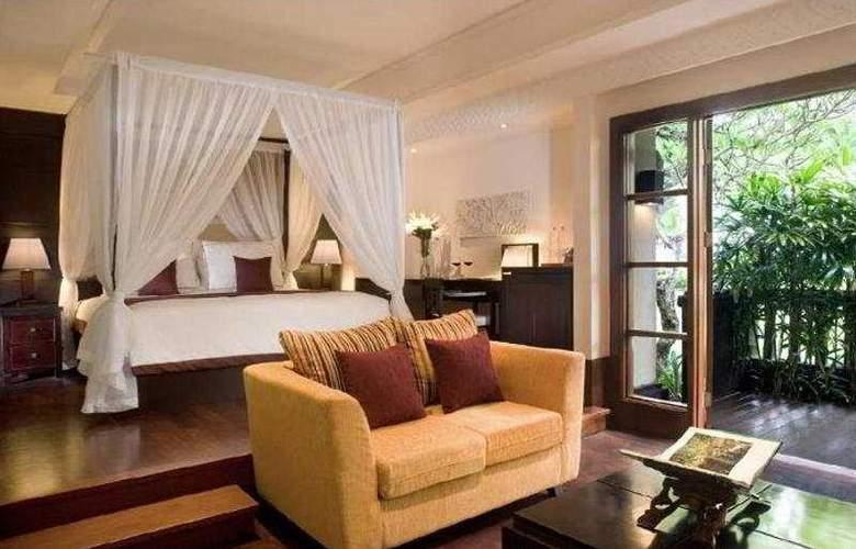 The Patra Bali Resort and Villas - Room - 4