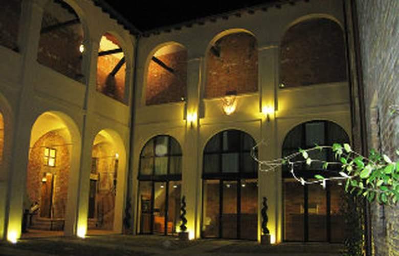 Palazzo Paleologi Resort - General - 4