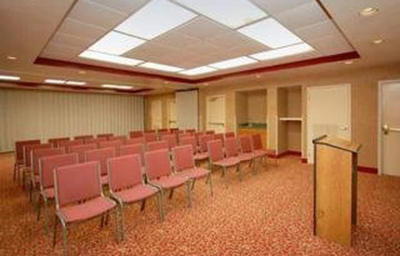 Comfort Inn Hwy. 290/NW - Conference - 5