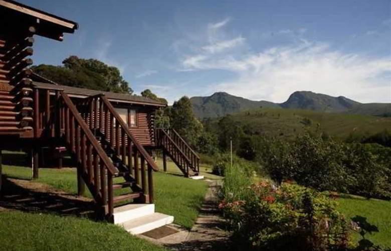 Eight Bells Mountain Inn - Hotel - 5