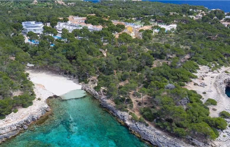 Iberostar Club Cala Barca - Hotel - 10