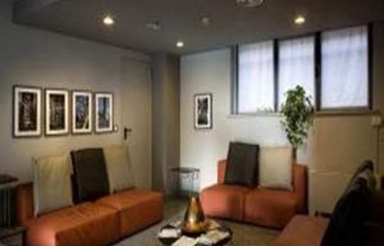 Art Guala - Hotel - 1