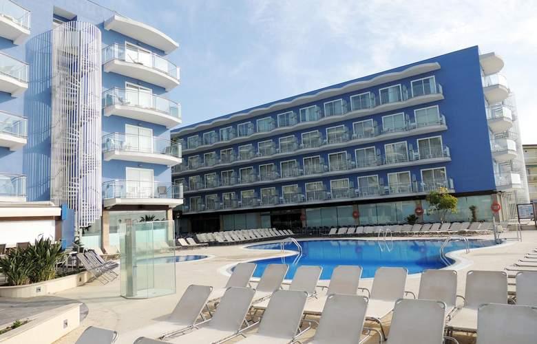 Oferta Ruleta Augustus - Hotel - 5