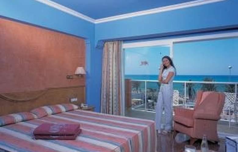 Neptuno Myseahouse - Room - 0