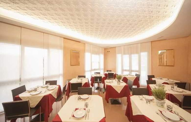 Manola - Restaurant - 24