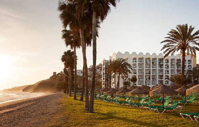 Marinas De Nerja - Beach - 46