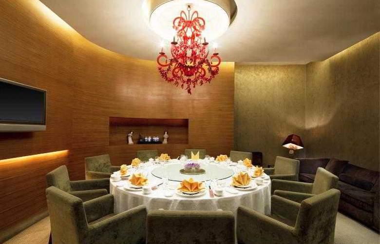 Sheraton - Restaurant - 54