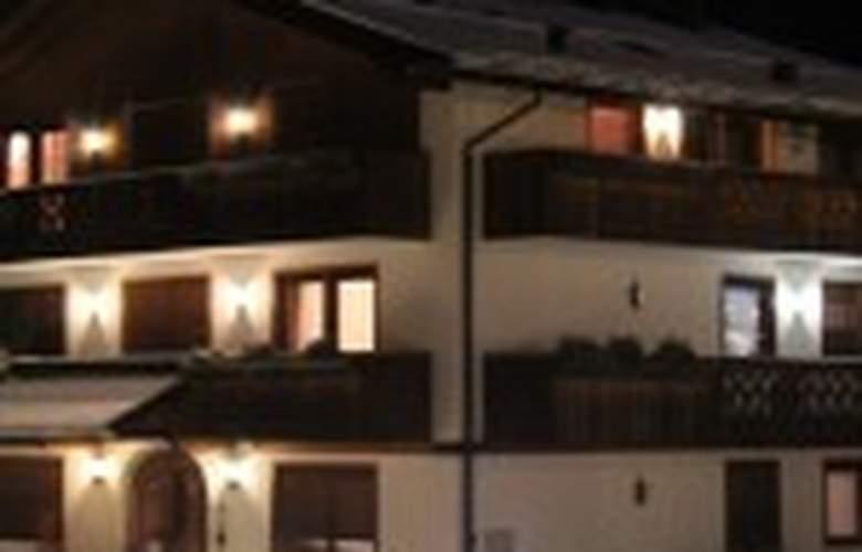 Hotel Campannina - Hotel - 6