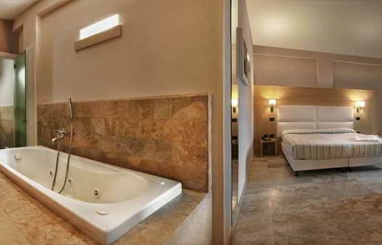 Basiliani Resort & Spa - Room - 5