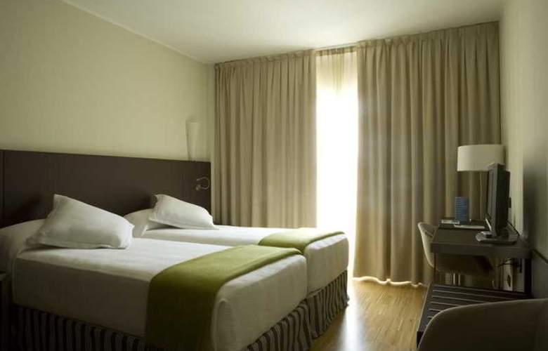 NH Savona Darsena - Room - 15