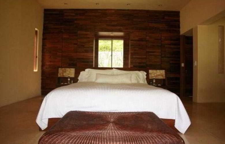 El Tamarindo Beach & Golf Resort - Room - 4