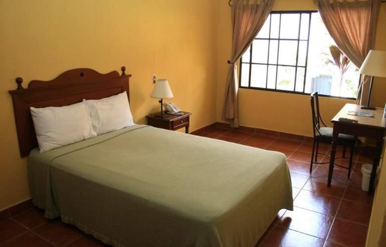 Villa Terra - Room - 1
