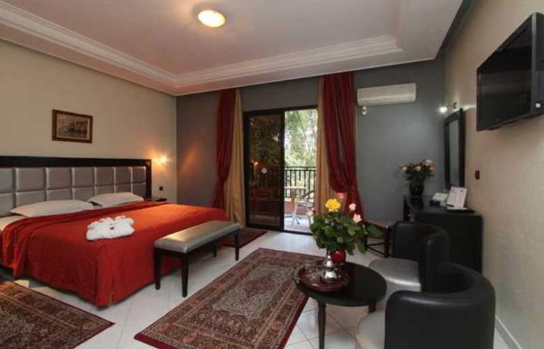 Meriem Hotel - Room - 9