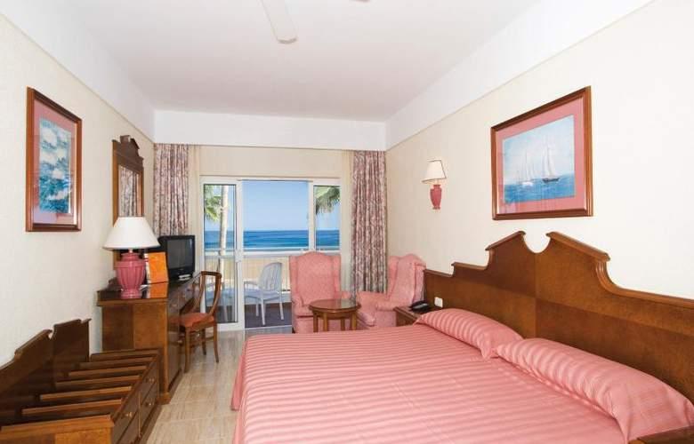 Fun4All Riu Paraiso Lanzarote - Room - 10
