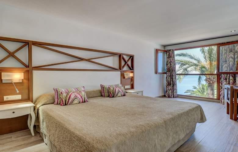 Hoposa Costa d'Or (Sólo adultos) - Room - 15