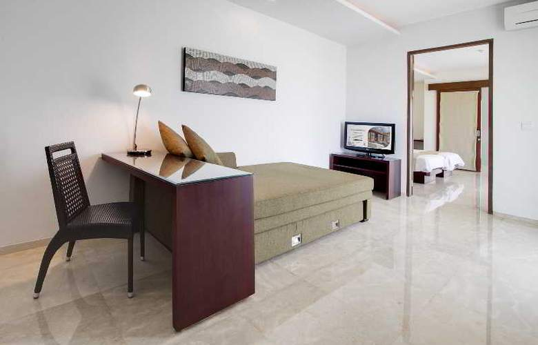 Amadea Resort And Villas - Room - 21