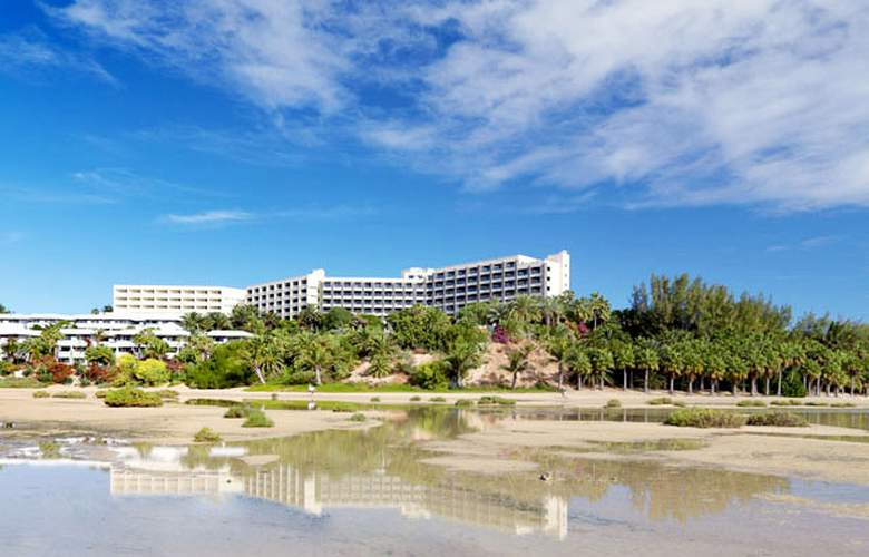 Meliá Fuerteventura - Hotel - 10