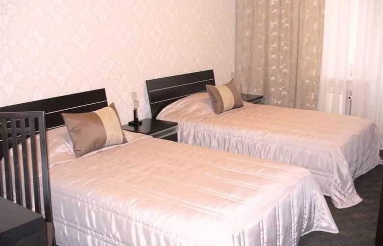 Vizavi Apartments - Room - 6