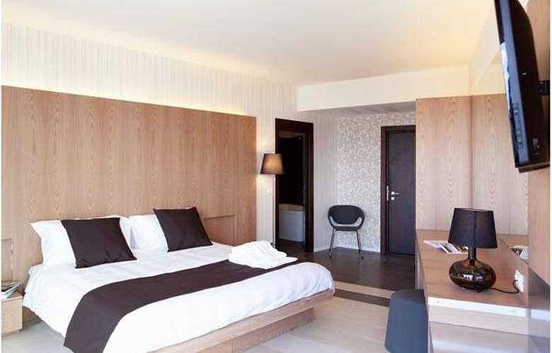 Eolian Milazzo - Hotel - 3