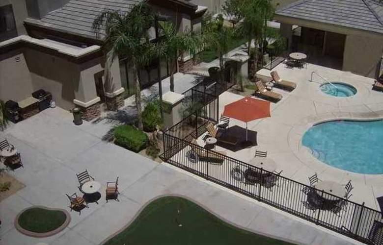 Homewood Suites by Hilton¿ Phoenix-Avondale - Hotel - 0