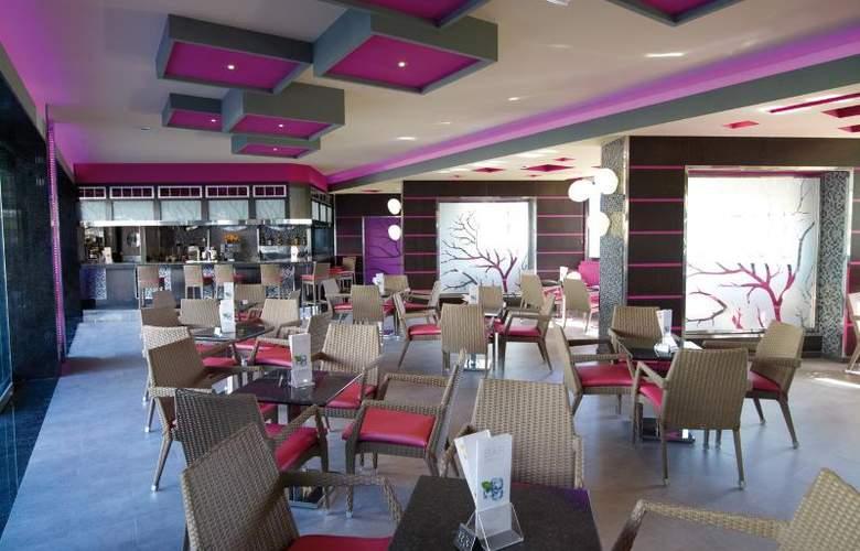 Riu Don Miguel (Sólo Adultos) - Restaurant - 12