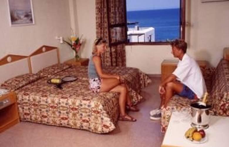 De Costa Bay - Room - 0