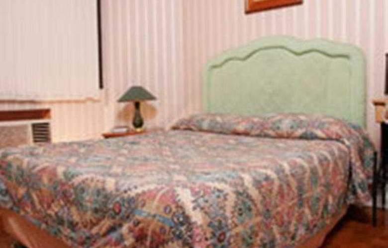 Prince Plaza II Condotel - Room - 3